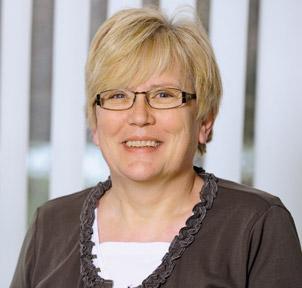 Regine Loeffler Klemsche Kanzlei Team